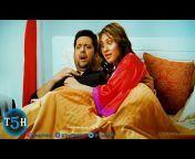 Top 5 Hindi