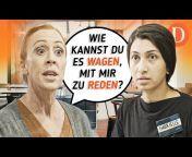 DramatizeMe Deutsch