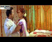 Shalimar Telugu u0026 Hindi Movies
