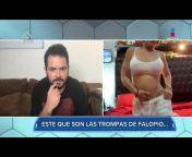 Imagen Noticias
