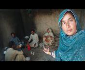 Desi Village Vlogs
