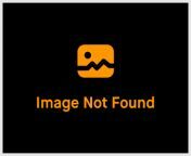 Gadis Hijab