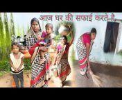 Ramesh Village Family