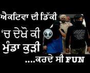 Punjabi Patarkar