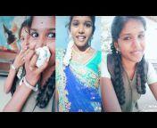 Tamil tiktok Trends