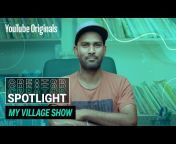 My Village Show