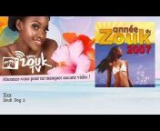 Your Zouk TV
