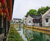 希希u0026舒舒 Travel aroud China