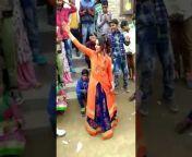 Padmavati Full Movie Hindi
