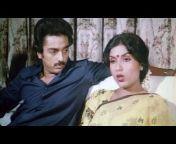 Music Shack Tamil