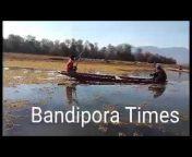 Bandipora times