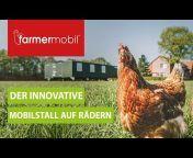 farmermobil GmbH