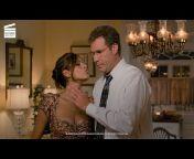 Binge Society - The Greatest Movie Scenes