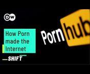DW Shift