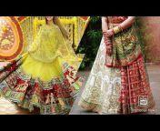 Chanda saini Fashion point