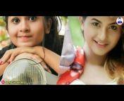 Bangla LifeStyle BD