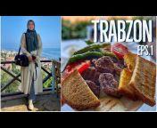 Turkish Food Travel