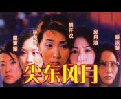 捷成华视—华语电影