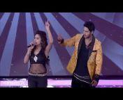 Addiction Dance Company Kolkata