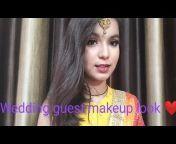 Mahi Makeup World