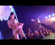 Bhojpuri Live Dance