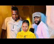 Hausa Smart Tv