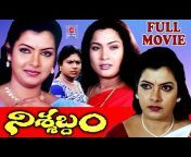 Telugu Cinema Zone