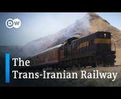 DW Documentary