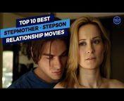 What To Watch Movies u0026 TV Shows