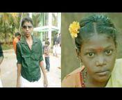Praba Karan