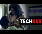 Shailendra Singh Films