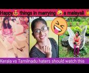 Lydia Lifestyle Tamil