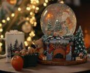 Magicznych chwil z bliskimi życzy home&you - partner programu Mastercard® Bezcenne® ChwilennNajpiękniejsze dekoracje i wyjątkowe prezenty odnajdziesz na: https://www.home-you.com