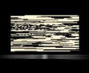 4/21 sat Open/Start 20:00n[SonarClub]nSquarepusher, Clark, Ken Ishii presents Metropolitan Harmonic Formulas (Live), Ryoichi Kurokawa, Dorian Concept and more.n[SonarLab]nKyoka, Ao Inoue, Mergrim, 2.5D presents Seiho / Avec Avec, Jealousguy and more.n[Red Bull Music Academy presents SonarDôme]nGlobal Communication, Culoe De Song, Akiko Kiyama, Kez YM, Hiroaki OBAn[SonarComplex]nKeiichiro Shibuya + Takashi Ikegami, Masaki Batoh (Brain Pulse Music Machine) , Bun / Fumitake Tamura x Takcom, Go-qua