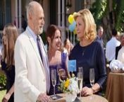 Filthy Rich Season 1 Episode 3 : Psalm 25:3<br/><br/>Click Here : [[ https://flixover.com/tv/89499-1-3 ]]<br/><br/><br/>Storyline :<br/>Margaret finds a way to capitalize on the surprise revelation for the benefit of herself and Sunny Club. Margaret puts Eric in charge of the charitable arm of the company. Rose finds out the shocking truth about Jason.<br/><br/>Genre: Drama<br/>Network : FOX<br/><br/>