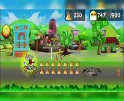 Motu patlu cycle race |Motu patlu game |Motu patlu game video|Motu patlu cycle
