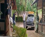 Mohan Kumar Fans (2021) Malayalam HD (Part-1).