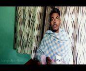 Here We Go, Glimpse Into An Empire Called KGF and a Glance of Rocky's World.<br/>It's a Conceptual Trailer created by Bollygrad Studioz<br/>Hombale Films Presents the Official Teaser of KGF Chapter 2.<br/><br/>Written and Directed by Prashanth Neel<br/>Produced by Vijay Kiragandur<br/><br/>Starring: Rocking Star Yash, Sanjay Dutt, Srinidhi Shetty, Raveena Tandon, Prakash Raj, Malvika Avinash, Achyuth Kumar, Ayyappa P. Sharma, Rao Ramesh, Eshwari Rao, Archana Jois, T. S. Nagabharana, Saran, Avinash, Lakki Lakshman, Vashishta Simha, Harish Rai, Dinesh Mangalore, Tarak, Ramachandra Raju, Vinay Bidappa, Ashok Sharma, Mohan Juneja, Govinda Gowda, John Kokken, Srinivas Murthy<br/><br/>Turn on Subtitles in Your Preferred Language.<br/><br/>Director of Photography: Bhuvan Gowda<br/><br/>Sound Design, Music & Background Score: Ravi Basrur<br/><br/>Direction Team: Kirtan Nadagouda, Dhool Prakash, Bhargav N, Prashanth Hosmane, Chandan L, Yuvindraja, Nishanth Varma, Sanjay Muruli Muddenahally, Ghattimutthu Shashidhar, Abhijith Gorachi, Shiva Kumar, Mithilesh Gowda, Akash Thaargar, Akash Rambo, Farman Ullah<br/><br/>Cameraman Team: Sandy, Prajwal Gowda, Kumar Gowda, Sagar Gowda, Manuraj<br/>Still - M G Narayan(Nani)<br/><br/>Executive Producer: Karthik Gowda, K. V Rama Rao<br/>Editor: Ujwal Kulkarni<br/>Production Design: Shivakumar<br/>Action: Anbariv<br/>Choreography: Harsha, Mohan<br/>Dubbing: Anand Y. S<br/>Costume Designer: Yogi G Raj, Sania Sardhariya, Navin Shetty, Ashwin Mawle, Hassan Khan<br/>Dialogues: Chandramouli.M, Dr. Suri, Prashanth Neel<br/>Sound Effects: Nanndhu J & Team<br/>Production Managers: K S Champakadama,Gagan Murthy, S Kumar<br/>Production Incharge: Chidanand, Suresh Shankarananhalli, Shashikanth<br/>DI & VFX: Unify Media<br/>VFX Supervisor: Konda Reddy Suresh<br/>Colorist: Fergus Hally, Ashwath<br/>Marketing: Likitha Reddy, Naren Marol, Anil Kumar, Shreya Unchalli, Manoj Shetty, Lakshmi Narayan<br/>Digital Media PR: Prasad Bhimanadham<br/>Art Departmen