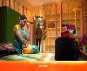 Sathya 08-05-2021 Zee Tamil Serial<br/>