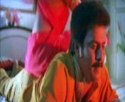 Telugu Full Movie  Kodukulu   Sai Kumar<br/>Kodukulu Telugu Full Movie<br/>Movie: Kodukulu,<br/>Cast: Saikumar, Sanghavi,<br/>Director: Vijaya Bapineedu,<br/>Producer: Leela, Laila, Lalini, Lalitha<br/>Language: Telugu.<br/>Release Date: 1998.<br/>