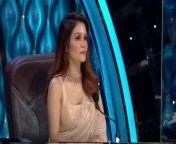 Indian Idol - 7th August 2021 - FULL EP<br/>Indian Idol - 7th August 2021 - FULL EP<br/>Indian Idol - 7th August 2021 - FULL EP<br/>Indian Idol - 7th August 2021 - FULL EP