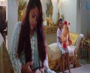 জীবনের রঙ । Jiboner RongTauhidul IslamNew Music Video । 4k