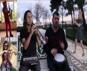 Visit Advertiser<br/>Ad •<br/>0:14<br/><br/>Skip Ad<br/><br/><br/><br/><br/>Daraz.pk<br/>AD<br/>www.daraz.pk/azaadi-sale-2021<br/><br/>#CatVibingMeme #IevanPolkka #Music<br/><br/>The Kiffness - Ievan Polkka ft. Bilal Göregen (Club Remix) [Official Video]<br/>24,655,204 views<br/><br/>The Kiffness<br/>399K subscribers<br/>Published on Dec 18, 2020<br/>Buy / Stream here: https://bit.ly/KiffPolkka<br/>Spotify: http://bit.ly/KiffPolkkaSpotify<br/><br/>Follow @Bilal Göregen on YouTube: https://www.youtube.com/channel/UCJKT...<br/>Or on Instagram: https://instagram.com/bilalgoregen<br/><br/>Follow The Kiffness on socials:<br/><br/>https://www.facebook.com/thekiffness<br/>https://www.instagram.com/thekiffness<br/>https://www.twitter.com/thekiffness<br/><br/>Song Credits: <br/><br/>DOP: Paul Daniel <br/>Producer: Jess Raine<br/>Gaffer: Tobie Smuts<br/>Edit: William Annesley & Ethan Lundy<br/>Sax: Raiven Hunter<br/>Violin: Veranda Panda (Jane Magner)<br/>Dancer: Jüte Scott<br/>Mix & Master: Peach van Pletzen at Planet Awesome<br/><br/>Special thanks to@Dan Mace& Vibe Cat.<br/><br/>Kiff Records, 2020. <br/><br/>________<br/><br/>Keywords   street drummer, darabouka, ievan polkka, street drumming, percussion, percussion drum, percussion drumming, street percussion, Turkish drummer, ievan polkka cover, ievan polkka percussion cover, funny video, funny, Ievan Polkka Street Drummer, Ievan Polkka Street Drummer, Levan, Polka, Meme Template, Cat Vibbing To Music, Cat Vibing To Music Meme Template, Ievan Polkka Memes, Donald Trump, Joe Biden, cat vibing to ievan polkka, turkish man singing ievan polkka, ievan polkka meme, Loituma, cat listening to ievan polkka, Turkish man and cat singing ievan polkka, ievan polkka cat version, ievan polkka turkish version #CatVibingMeme #IevanPolkka #Music<br/>Pewdie Pie,Pewd,Pewdie,Pie,LWIAY,LWAY,Meme Review,Cat Vibe,Funny Cat,Cat Meme,Cat Head Bop,bongo,Last of Us,Darbuka,Street Drummer,Turk,Turkish,Turkish Man,Busk,Busker,Park,Bilal,Dancer,Green