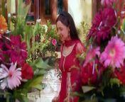 Iss Pyar Ko Kya Naam Doon Episode-58<br/><br/>please follow for more videos