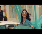 "KAKA : MERE WARGA (Official Video) Sukh-E   New Punjabi Songs 2021   Latest Punjabi Songs 2021<br/><br/>vintage recordspresents the latest single 'Mere Warga,' by Kaka. Latest Punjabi Songs 2021, New Punjabi Songs. Watch now!!<br/><br/>Like    Share    Spread    Love<br/><br/>Singer/Lyrics/Composer: Kaka <br/>Music by: Sukhe Muzical Doctorz <br/>Mix Mastered By: Yograj Singh & Suyash Singh<br/>Film by: Scope Studios<br/>Project Managed & Presented By: @Scope.Entertainment <br/>Digital Partner: Being Digital<br/>Female Lead: Akanksha Puri<br/>Second Lead: Sophia Doon<br/>Director: Satnam Singh<br/>DOP: Syed Tanveer Riyaz<br/>Creative Director: Sukhman Sukhu <br/>Edit: Zipsi Studio <br/>Color Grading: Onkar<br/>Choreographer: Manveen <br/>Production: Neeraj Bhat<br/>Stylish: Kavleen <br/>Coustume: Kavleen & Simran Dhillon <br/>Art: Pinki<br/>Study-cam: Honey Aujla <br/>Assitant Director: Veer Dhaliwal & Jashan Goraya <br/>Makeup: Prabh Makeover <br/>Hair Stylish: Ali Khan<br/>Poster Designed: Roop Kamal Singh<br/>YouTube Promotion: Being Digital<br/>TV Partner: vintage records<br/>Lyrics:<br/>Dhupaan Vich Khareya Na Kar Ni <br/>Hoju Kala Rang Mere Varga <br/>Meri Lottery Ae Tenu Panga Pe Jana Ae <br/>Palle Peju Koi Malang Mere Varga <br/>Roya Karengi Tu Fer Atta Gunn Di <br/>Follengi Kitaab Nale Paap Punn Di<br/>Sochengi Je Husna Nu Saambh Rakh Di <br/>Kahnu ""Kakke"" Vaste Mai Daane Punn Di <br/>Thakki Hari Fer Jad Saunn Lggengi <br/>Zulfaan Nu Chahun Giya Unglaan <br/>Royengi K Dass Khush Hoyengi <br/>Jdo Kruga KoiTang Mere Warga<br/>Dhupaan Vich Khareya Na Kar Ni <br/>Hoju Kala Rang Mere Varga <br/>Meri Lottery Ae Tenu Panga Pe Jana Ae <br/>Palle Peju Koi Malang Mere Varga <br/><br/>Tere Naal Diyan Rakh Diyan Muhh Dhakk Ke <br/>Mallo-Jori Rakhna Penda Ae Pardaa<br/>Langg Diyan Gaddiyan Di Dhoor Udd Di <br/>Dehshet Gard Ban Gya Garda <br/>Tenu Kahto Koi Parwah Nai <br/>Rakh Dyi Ae Chehra Benakaab Krke <br/>Tenu Dekh Ashiq Lagaam Khichde<br/>Langde Ne Adab Adaab Krke <"