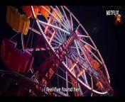 LUNA PARK Trailer (2021) Romantic Movie<br/>© 2021 - Netflix<br/>