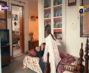 Khuda Aur Mohabbat Season 3 Episode 31   Best Secne 02   HAR PAL GEO <br/><br/><br/>Farhad and Mahi initially meet at the wedding of her best friend in Lahore where their friendship blossoms. ... After the wedding in Lahore, Mahi returns home but to her surprise, Farhad follows her to win her heart and to find out if she reciprocates his feelings.<br/><br/>Cast :<br/>1 : Mahi Iqra Aziz<br/>2 : FarhadFeroze Khan<br/>3 : Bari Sarkar Rubina Ashraf<br/>4 : Maa Ji Hina Bayat<br/>5: Sahiba Sunita Marshal<br/>6:Rida Mehar Bano<br/>7 : Naheed Momina Iqbal<br/>8:Sikandar Junaid Khan<br/>9 : Dilawar Khan TBA<br/>10 : Fariha (Farhad's Sister) Hira Soomro<br/>11: Nisar Javed Shaikh<br/>12 : Nisar's Wife Seemi Pasha<br/>13 : Taimoor Mirza Zain Baig<br/>14 : Farhad's Mother Asma Abbas<br/>15:Kazim Usman Peerzada<br/>16: Nazim Sohail Sameer<br/>17 : Taufeeq Ahmed Waseem Abbas<br/>18 : Romana Tooba Siddique<br/>19 :Sajjal Shameen Khan<br/><br/>Writer : Hashim Nadeem Khan<br/><br/>Producer : Abdullah Kadwani & Asad Qurashi <br/><br/>Production by : 7th Sky Entertainment