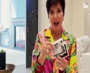 Morgan Stewart Pregnancy Breakdown & Kylie Jenner 2nd Baby Gender Revealed? | Moms Like Us