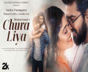 Chura Liya (Video)   Sachet - Parampara   Himansh K, Anushka S   Irshad K   Ashish P   Dilsen Kumar