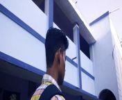 Credits<br/>Artist/Lyrics/Music/Mix/Master- Rudraksh ASV<br/>Video - Anubhav Verma<br/>Shot - Anubhav Verma, Saumy Ranjan & Udit Kumar<br/>Video Feature - Saumy Ranjan<br/>Cover Art - Kavita Sahani